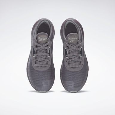 Frauen Running Reebok Flashfilm 3 Shoes