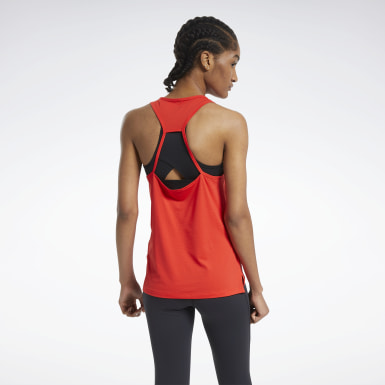 Women Montanhismo ACTIVCHILL Athletic Tank Top