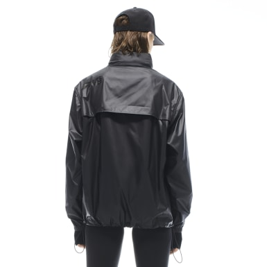 VB Windbreaker