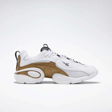 Classics Gold Electrolyte 97 Shoes