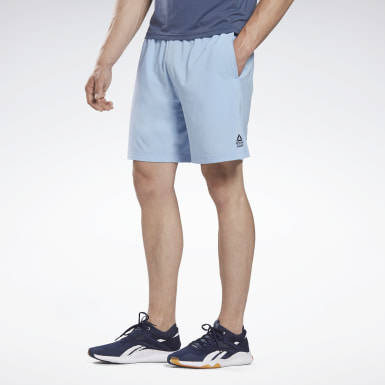 Men Cross Training Reebok CrossFit® Austin II Shorts