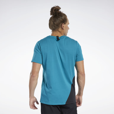 Men Training Archive Evolution Tee
