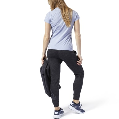 Training Essentials Logo Pants