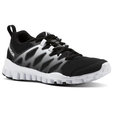 Zapatillas RealFlex Train 4.0