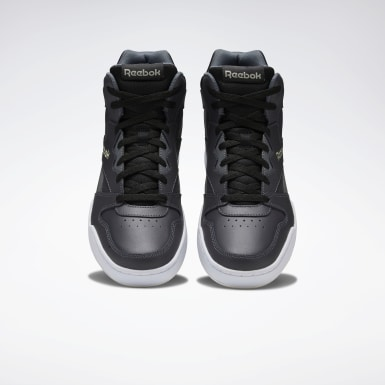 Tenis Reebok Royal Bb4500 Hi2