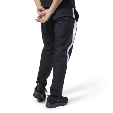 Pantalón Classic Leather Trackpant
