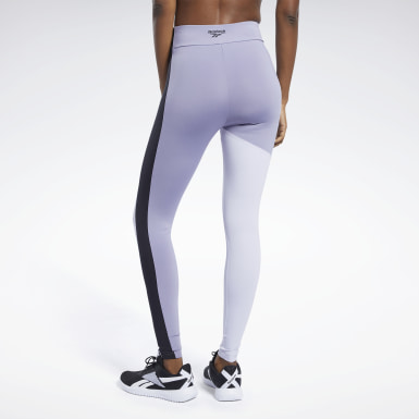 Classics Cycling Leggings