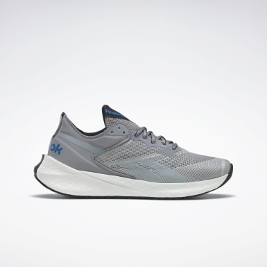 Männer Running Floatride Energy Symmetros Shoes Grau