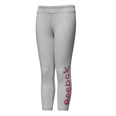 Girls Elements 7/8 Legging
