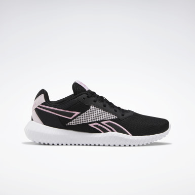 Zapatillas Reebok Flexagon Energy TR 2.0 Negro Mujer Fitness & Training