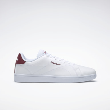 Classics Reebok Royal Complete CLN 2 Shoes