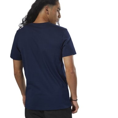 T-SHIRT SHORT SLEEVE F GR TEE