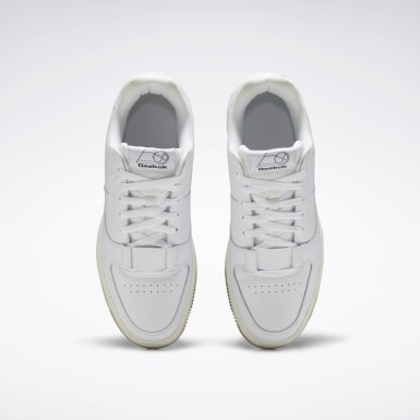 Classics Dual Court Shoes