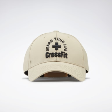 Training CrossFit® Baseball Hat