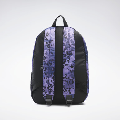 Fitness & Träning Wild Beauty Backpack