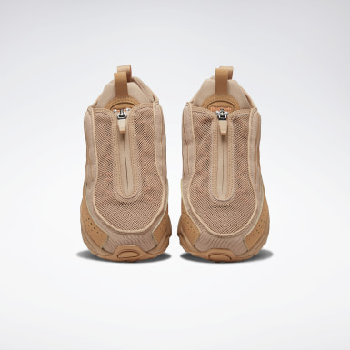 DMX Series 2K Zip Shoes