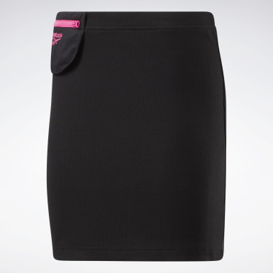 Classics Tight Skirt