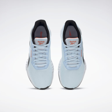 Reebok Lite Plus 2.0 Shoes