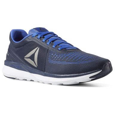 Zapatillas Everforce Breeze