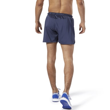 Shorts Running Essentials 5 pulgadas