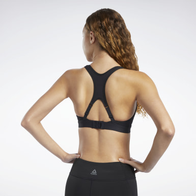 Bra Hero Power High-Impact Workout