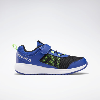 Reebok Road Supreme Alt Shoes - Preschool
