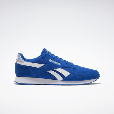 Heren Classics Reebok Royal Ultra Schoenen