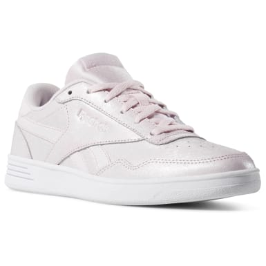 Tênis F Reebok Royal Techqu