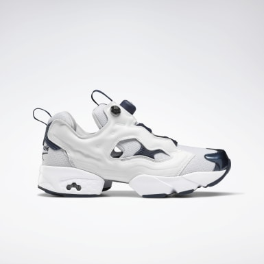 Instapump Fury Original Men's Shoes