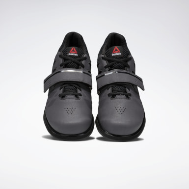 Reebok Lifter PR Shoes