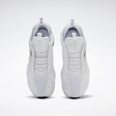 Classics White Reebok Royal Turbo Impulse 2 Shoes