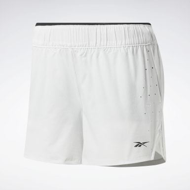 United By Fitness Epic Shorts