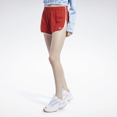 Shorts Meet You There Mujer Entrenamiento Funcional