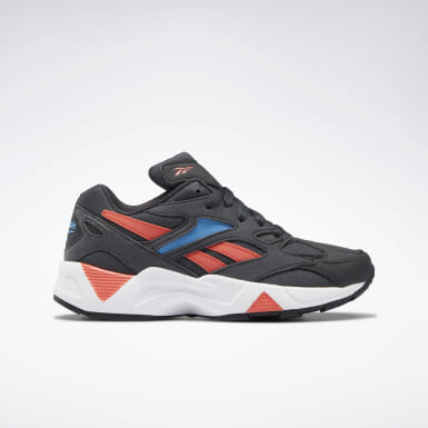 Aztrek 96 Shoes