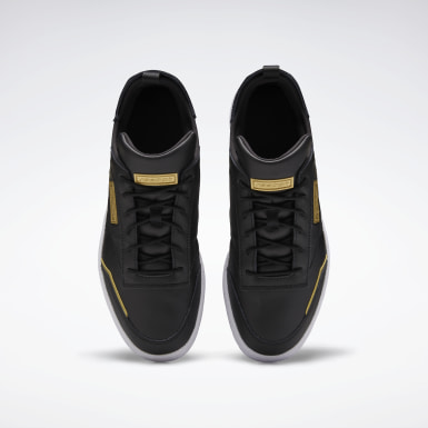 Classics Black Club C Ree:Dux Shoes