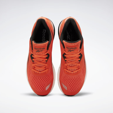 Men Running Harmony Road 3.5 Men's Running Shoes