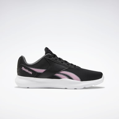 Women Training Black Reebok Dart TR 2 Women's Training Shoes
