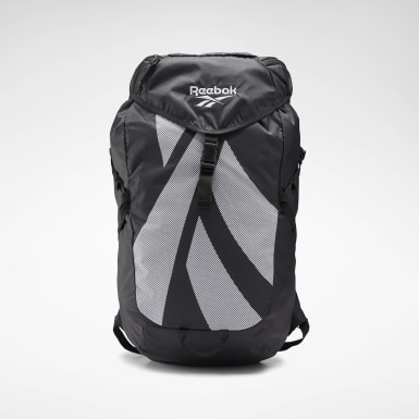 Classics Black Classics Pump Backpack