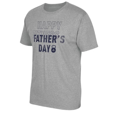 Camiseta Gs Qqr Father Day Tee