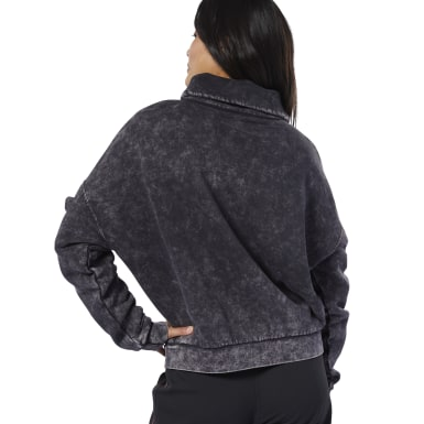 Jersey Studio Oversize Cover Up