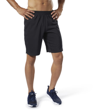 Shorts One Series Running 10-Inch 2-in-1
