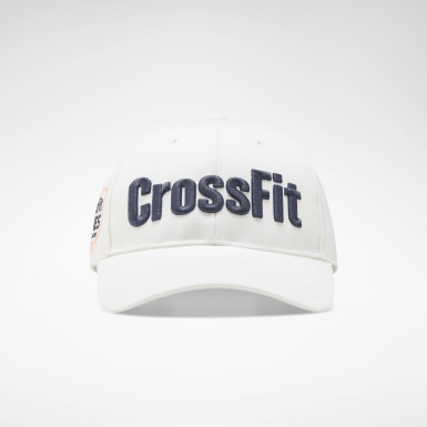 Reebok CrossFit® Games Baseball Cap