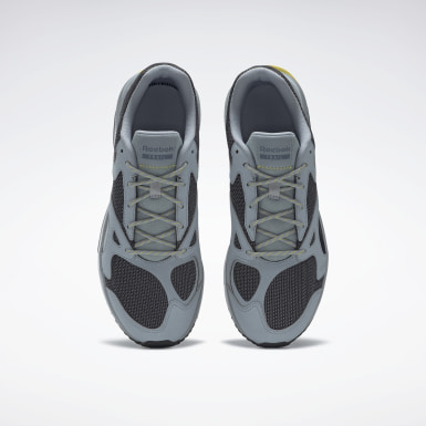Men Terrengløping Grey Lavante Terrain Shoes