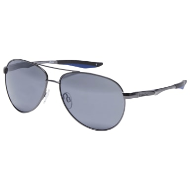 Men Lifestyle Grey Reebok Sunglasses