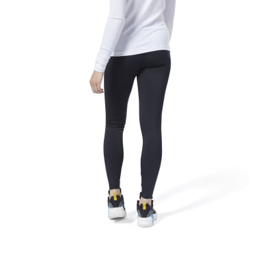 Calzas Classic Leather V P Legging