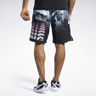 Shorts Reebok CrossFit® Epic Cordlock