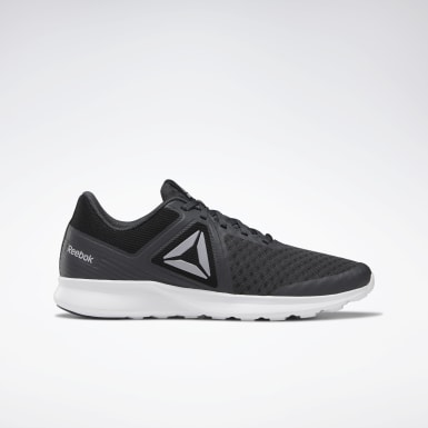 Кроссовки REEBOK SPEED BREEZE