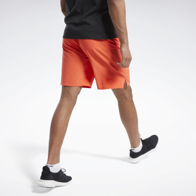 Men Training Speedwick Speed Shorts