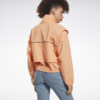 Dam Classics Orange Classics Cover-Up