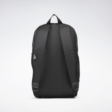 Fitness & Training Green Active Core Backpack